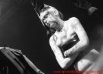 Fotky z festivalu Brutal Assault - fotografie 15