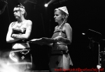Fotky z festivalu Brutal Assault - fotografie 16