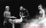 Fotky z festivalu Brutal Assault - fotografie 18