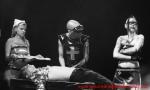 Fotky z festivalu Brutal Assault - fotografie 19