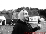 Fotky z festivalu Brutal Assault - fotografie 28