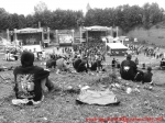 Fotky z festivalu Brutal Assault - fotografie 33