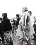 Fotky z festivalu Brutal Assault - fotografie 34