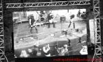 Fotky z festivalu Brutal Assault - fotografie 35