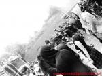Fotky z festivalu Brutal Assault - fotografie 42