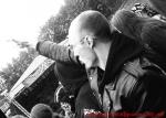 Fotky z festivalu Brutal Assault - fotografie 45