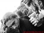 Fotky z festivalu Brutal Assault - fotografie 49