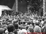 Fotky z festivalu Brutal Assault - fotografie 50