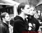 Fotky z festivalu Brutal Assault - fotografie 52