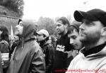 Fotky z festivalu Brutal Assault - fotografie 58