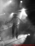 Fotky z festivalu Brutal Assault - fotografie 61
