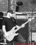 Fotky z festivalu Brutal Assault - fotografie 67