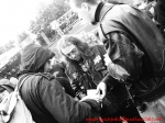 Fotky z festivalu Brutal Assault - fotografie 71