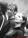 Fotky z festivalu Brutal Assault - fotografie 73