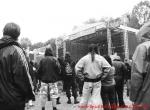 Fotky z festivalu Brutal Assault - fotografie 74
