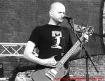 Fotky z festivalu Brutal Assault - fotografie 76