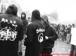 Fotky z festivalu Brutal Assault - fotografie 78