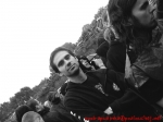 Fotky z festivalu Brutal Assault - fotografie 83