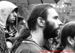 Fotky z festivalu Brutal Assault - fotografie 84