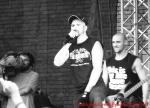 Fotky z festivalu Brutal Assault - fotografie 92