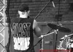 Fotky z festivalu Brutal Assault - fotografie 94