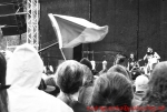 Fotky z festivalu Brutal Assault - fotografie 95