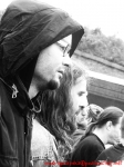 Fotky z festivalu Brutal Assault - fotografie 97