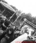 Fotky z festivalu Brutal Assault - fotografie 99