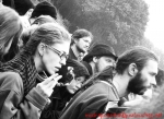 Fotky z festivalu Brutal Assault - fotografie 101