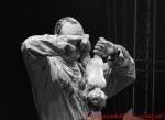 Fotky z festivalu Brutal Assault - fotografie 105