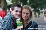 Třetí fotky ze Summer of Love - fotografie 103