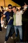 Druhé fotky z Mácháče 2008 - fotografie 6