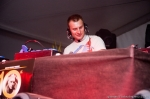 Druhé fotky z Mácháče 2008 - fotografie 10