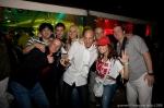 Druhé fotky z Mácháče 2008 - fotografie 14