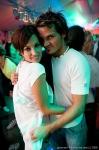 Druhé fotky z Mácháče 2008 - fotografie 27
