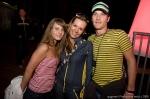Druhé fotky z Mácháče 2008 - fotografie 34