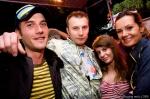 Druhé fotky z Mácháče 2008 - fotografie 45