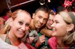 Druhé fotky z Mácháče 2008 - fotografie 50