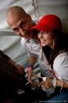 Druhé fotky z Mácháče 2008 - fotografie 82