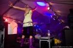 Druhé fotky z Mácháče 2008 - fotografie 120