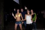 Druhé fotky z Mácháče 2008 - fotografie 128