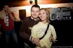 Druhé fotky z Mácháče 2008 - fotografie 193