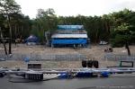 Druhé fotky z Mácháče 2008 - fotografie 204