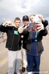 Fotky z nedělního Hip Hop Kempu - fotografie 22