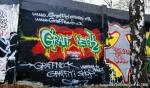 Fotky z nedělního Hip Hop Kempu - fotografie 32