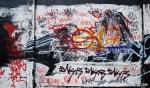 Fotky z nedělního Hip Hop Kempu - fotografie 33