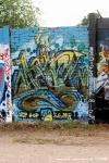 Fotky z nedělního Hip Hop Kempu - fotografie 38
