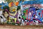 Fotky z nedělního Hip Hop Kempu - fotografie 39