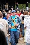 Fotky z nedělního Hip Hop Kempu - fotografie 43