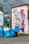 Fotky z nedělního Hip Hop Kempu - fotografie 55